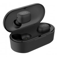 T2 In-Ear Headphones with Safe-Case | 30H Battery Time