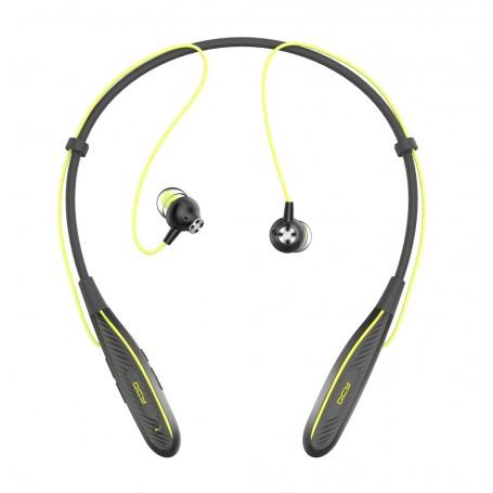 Q25 Pro Sport Headphone