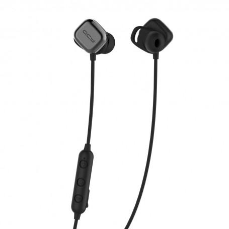 M1 Pro In-Ear