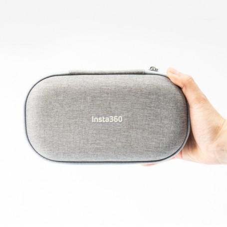 Insta360 GO Carry Case
