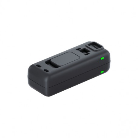 Battery Base / Fast Charge Hub (ONE R)