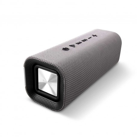 HAVIT M16 Decorative Bluetooth Speakers, Woven Fabric, 10W Output