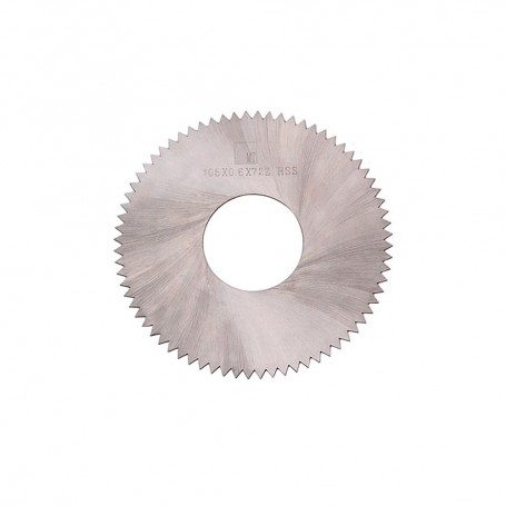 Circular Saw Blade Wheel Discs Alloy Saw Blade For Wood Metal Cutting
